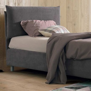 Letto Francy Singolo Oversize