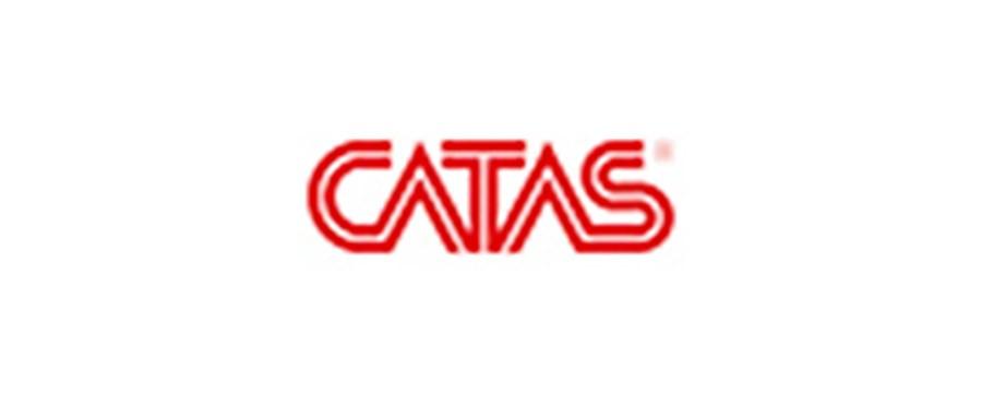 Certificato CATAS