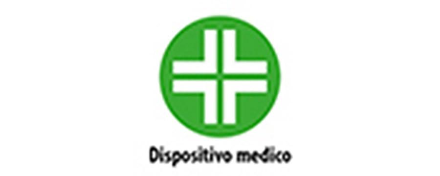 dispositivo-medico