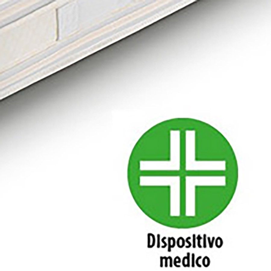 rivestimento-elite-classic-bio-cotone