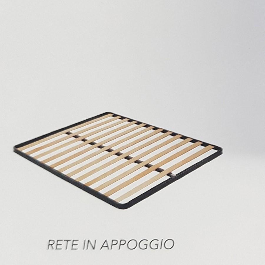 Letto Bea Singolo Standard