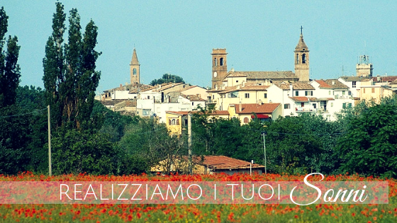Elite: Vendita Cuscini a Morciano di Romagna